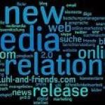 media relations_small